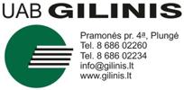 Gilinis.lt